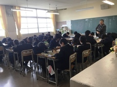 授業参観 (26).JPG
