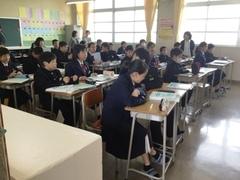 授業参観 (4).JPG
