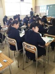 授業参観 (8).JPG
