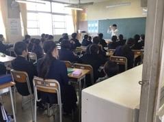 授業参観 (9).JPG