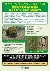 環境省チラシ_page-0001.jpg